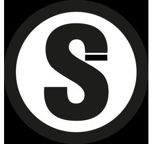 S-clusiv